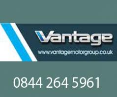 Vantage Select