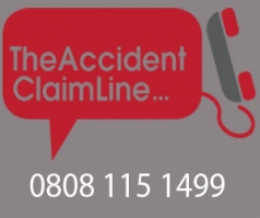 Accident Claims Advice