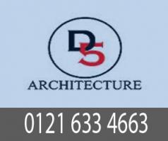 D5 architects
