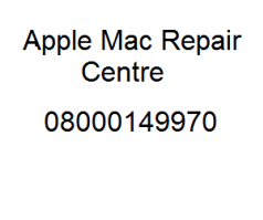 Apple Mac Repair Centre Birmingham