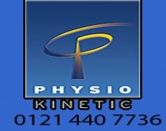 Physio Kinetic