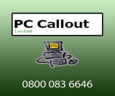 PC Callout