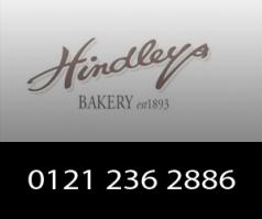 Hindleys Bakeries