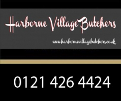 Harborne Village Butchers
