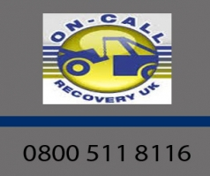 On-Call Recovery
