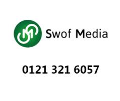 Swof Media
