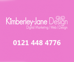 Kimberley - Jane Design