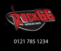 Rock66