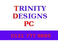 Trinity Design PC