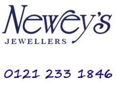 Newey's Jewellers