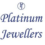 Platinum Jewellers