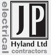 Hyland Electrical