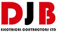 DJB Electrical Contractors