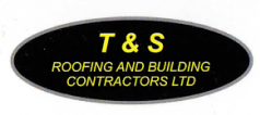 T & S Roofing and Building contractors LTD