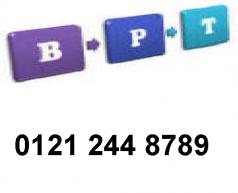 Birmingham PAT Testing LLP