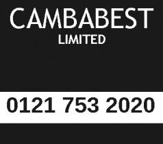 Cambabest Home