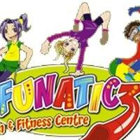 Funaticz