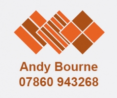 Andy Bourne Floor Layers