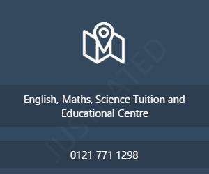 English, Maths, Science Tuition & Educational Centre