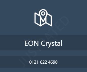 EON Crystal