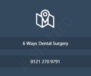 6 Ways Dental Surgery