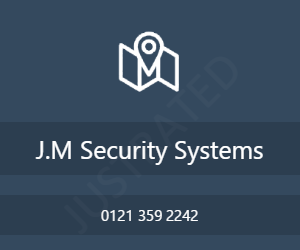 J.M Security Systems