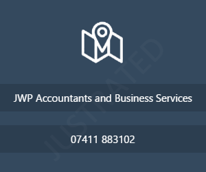 JWP Accountants & Business Services