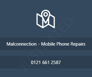 Malconnection - Mobile Phone Repairs