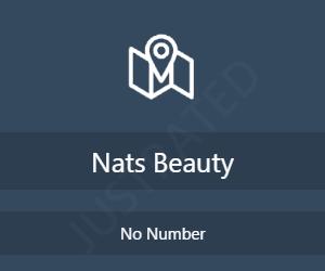 Nats Beauty