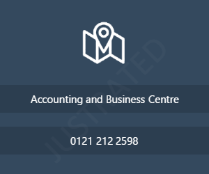 Accounting & Business Centre