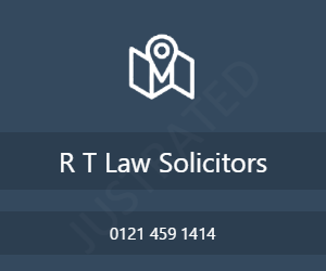 R T Law Solicitors