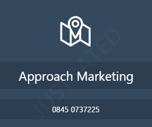 Approach Marketing