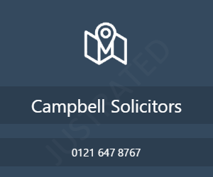 Campbell Solicitors