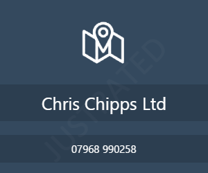 Chris Chipps Ltd