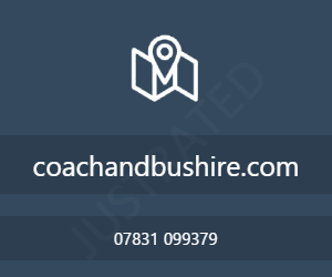 coachandbushire.com