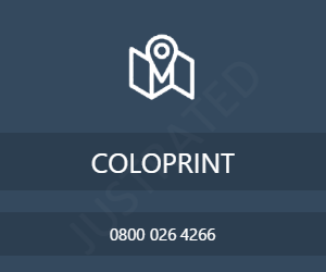 COLOPRINT