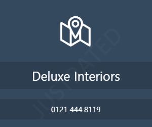 Deluxe Interiors