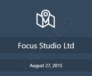 Focus Studio Ltd