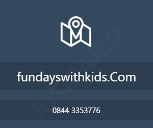 fundayswithkids.Com