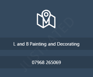 L & B Painting & Decorating