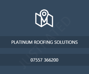 PLATINUM ROOFING SOLUTIONS