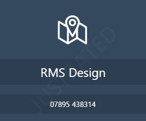 RMS Design