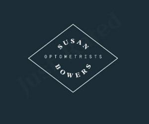 Susan R Bowers