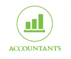Bonna & Co Accountants