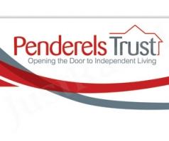 Penderels Trust