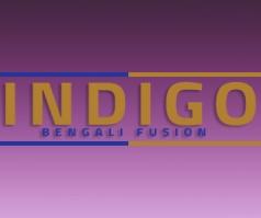 Indigo Indian Restaurant in Aldridge