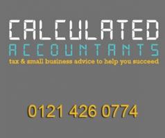 Calculated Accountants