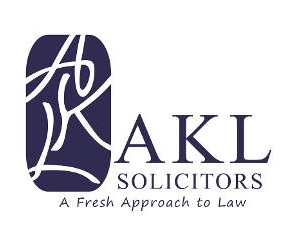 AKL Solicitors
