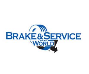 Brake and Service World