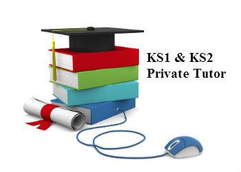 KS1 & KS2 Private Tutor